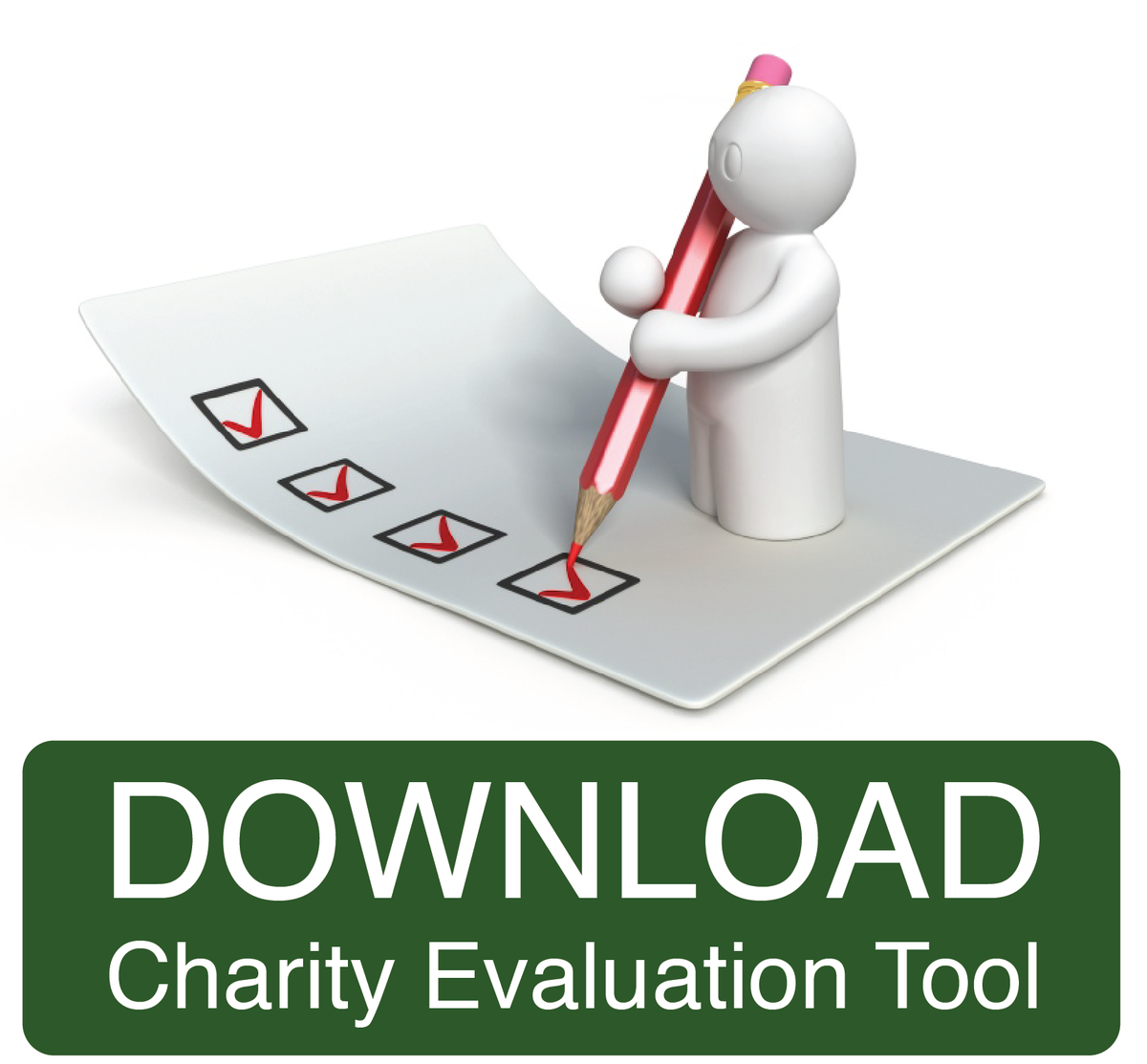 Excellence In Giving EIGphilanthropy – Charity Evaluation