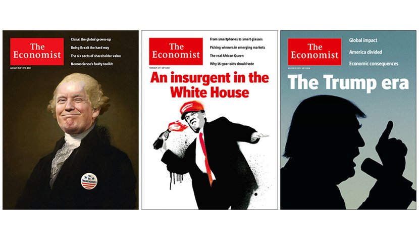 Try a subscription for 12 weeks and enjoy access to The Economist across print, online, audio and via our apps https://t.co/DxewLa9s9j