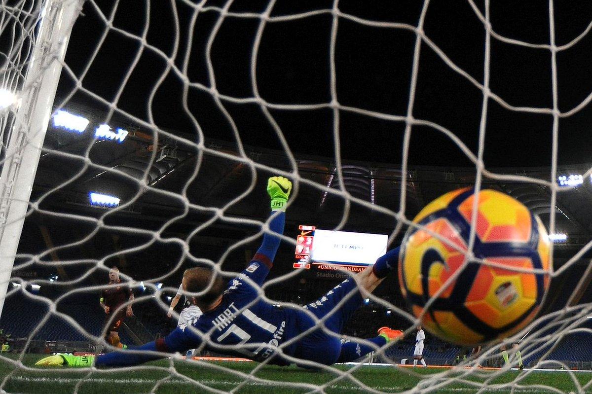 DIRETTA Calcio: Genoa-Sampdoria Streaming, Bari-Frosinone Rojadirecta, dove vedere le partite Oggi in TV. Domani Inter-Atalanta