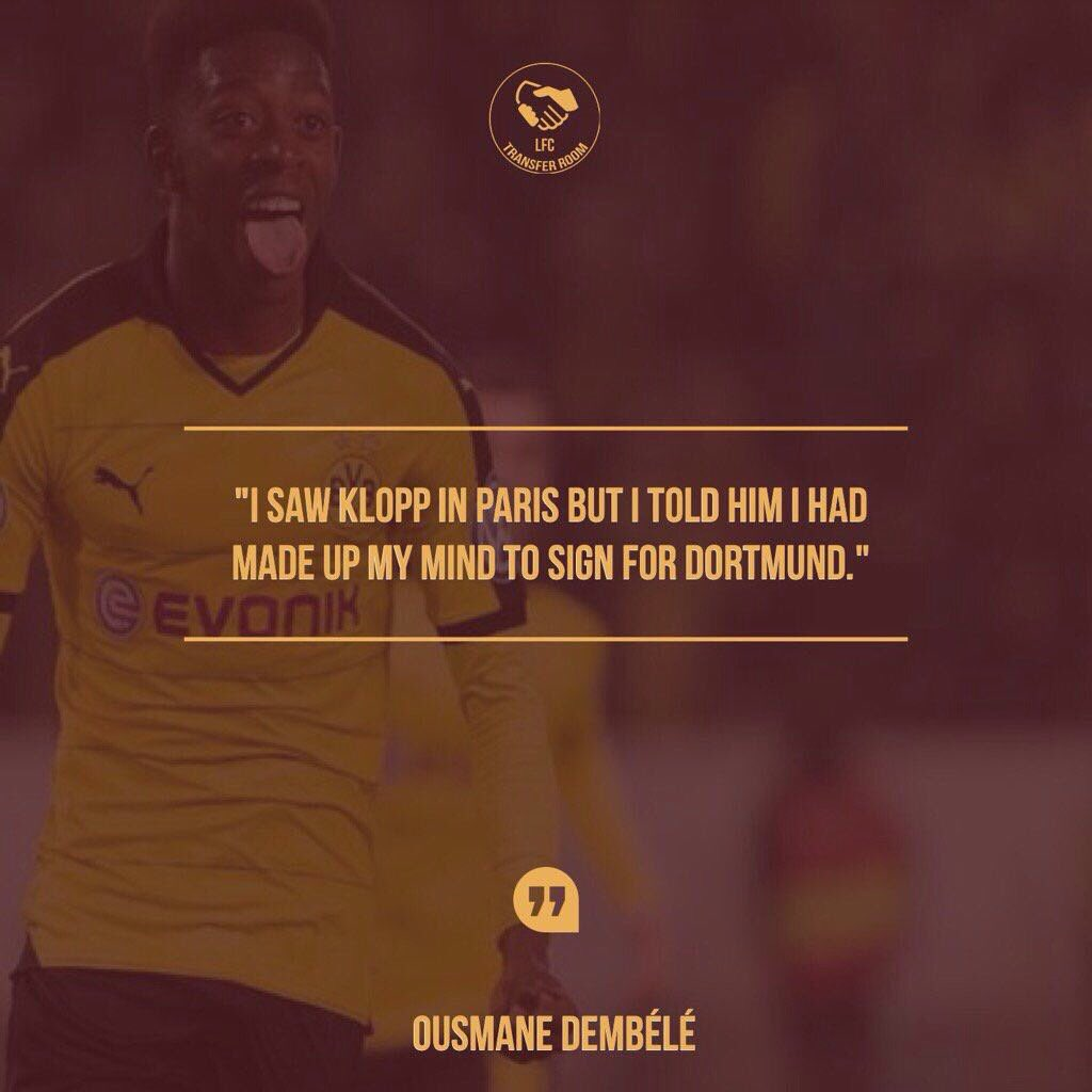 lfc transfer room on more quotes from liverpool target