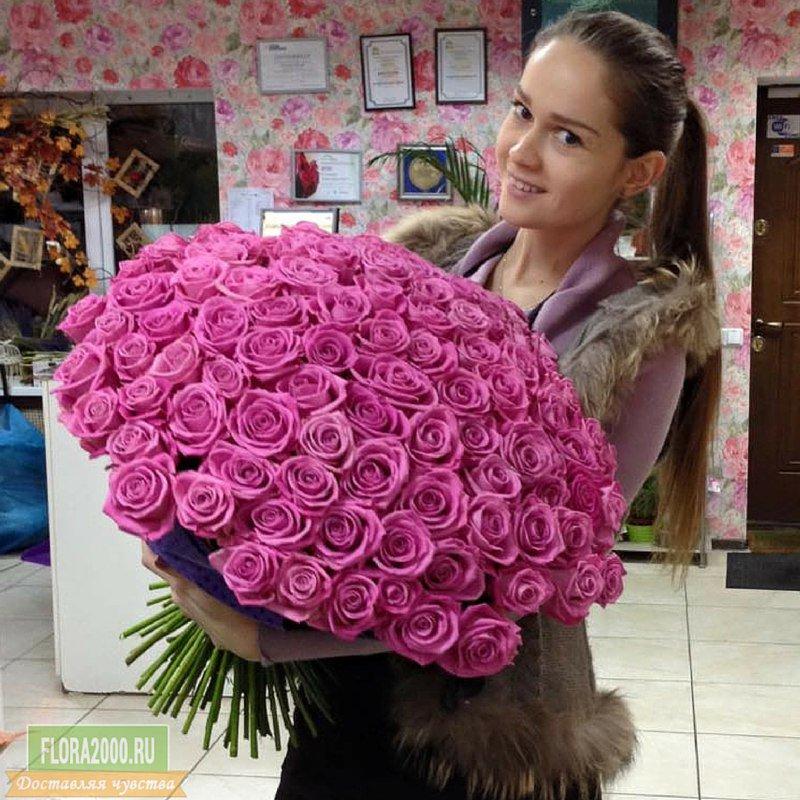 Роза говорит о любви тихо, на языке, известном только к сердцу.❤ 🌹 https://t.co/O3FkdtcgsI #flora2000ru #flowers #цветы #букет #подарки https://t.co/hCreqSROAX