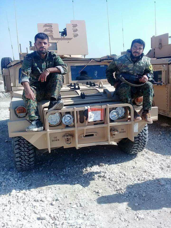 """اخر الاخبار والمستجدات جمعة """" داعش حليف الاسد """" 24-2 - صفحة 6 C52rehVXEAA7H7E"""