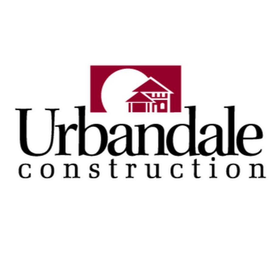 Urbandale model homes kemptville