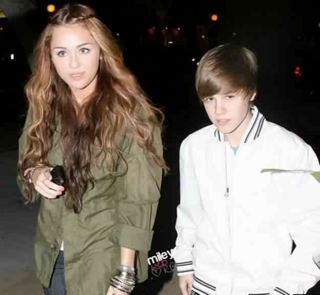 Happy Birthday Justin Bieber, the Smilers loves you!