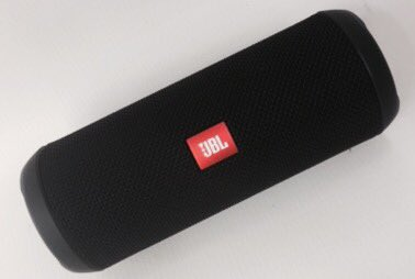 Need a wireless speaker? Check out this JBL Flip 3 2216 N Roxboro Road Durham #JBLWireless #listentothemusic #shopwithus #pawn<br>http://pic.twitter.com/lloa1PnyX3