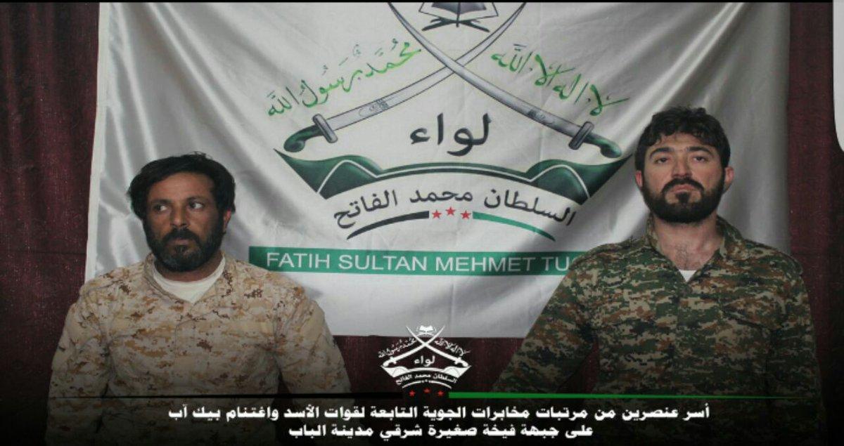 """اخر الاخبار والمستجدات جمعة """" داعش حليف الاسد """" 24-2 - صفحة 6 C53YA-FVAAAMQi-"""