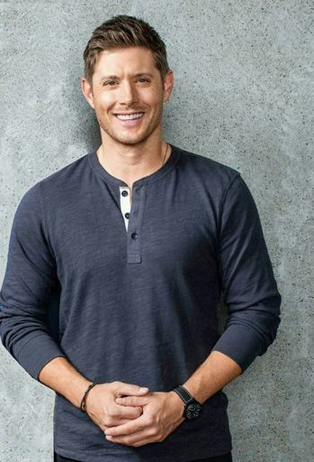 Happy Birthday Jensen  Ackles Awesomeness! Party Hard!