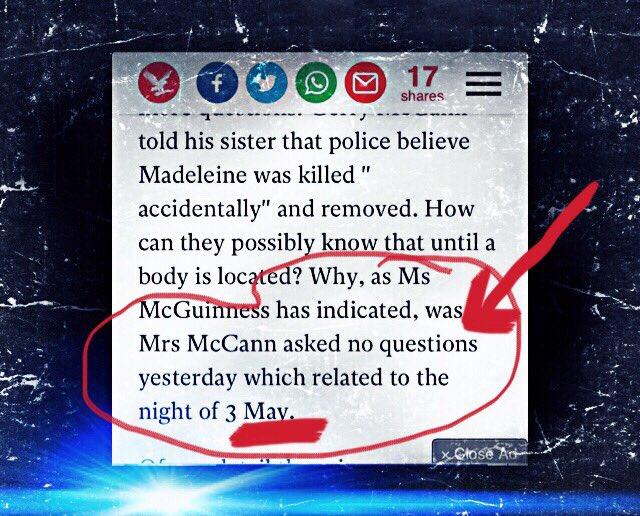 Justine McGuinness C53bzx4U8AAuNGL