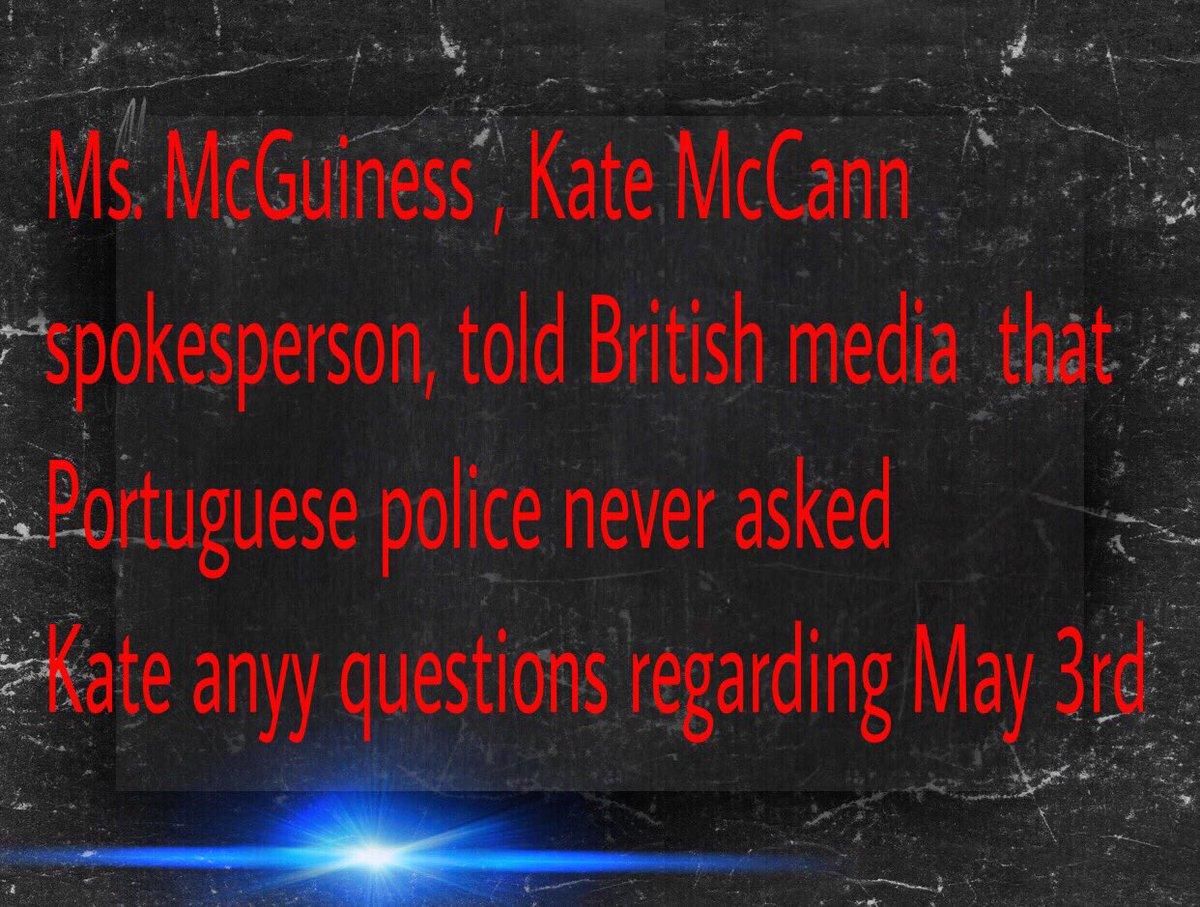 Justine McGuinness C53bzx4VAAYxh4n