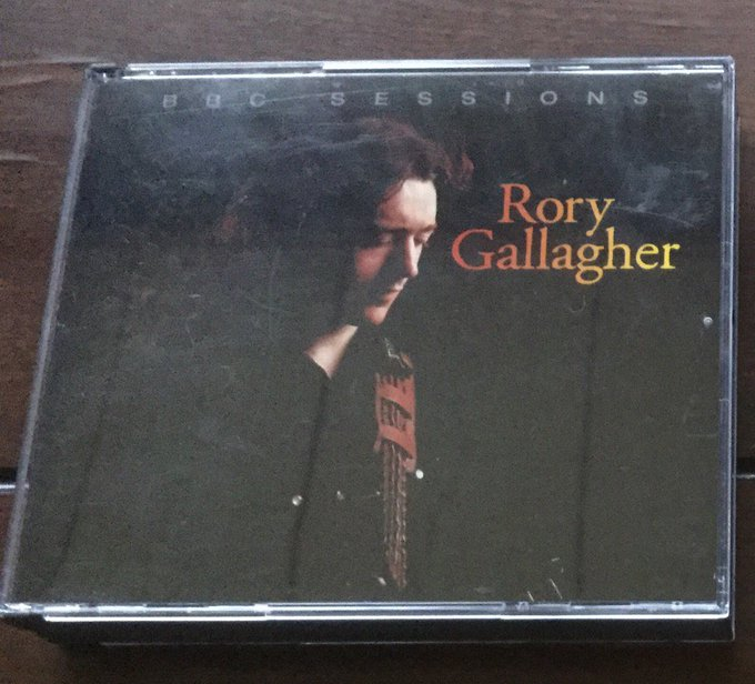 happy birthday. Karen Carpenter & Rory Gallagher & Larry Carlton &  Lou Reed &  Chris Martin & Jon Bon Jovi