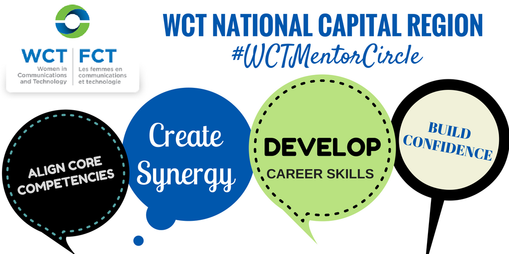 One of our #NewYearResolutions is to assertively promote the professionals in our #WCTMentorCircle. #mentorship<br>http://pic.twitter.com/uG5pT5Uc3d