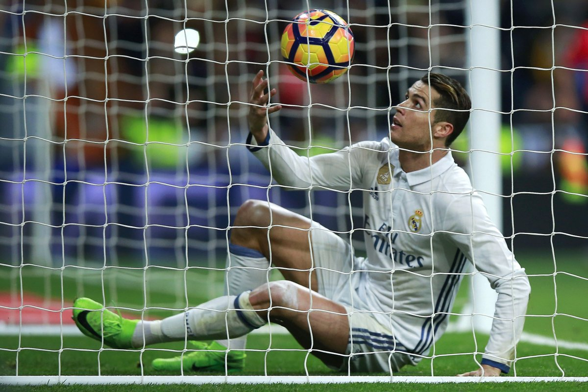 Real Madrid Las Palmas risultato finale 3-3, una partita incredibile