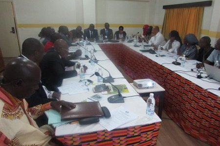 Regional election experts have recommended speedy follow-up and implementation of reports of ECOWAS Long-term Election Observation Missions.