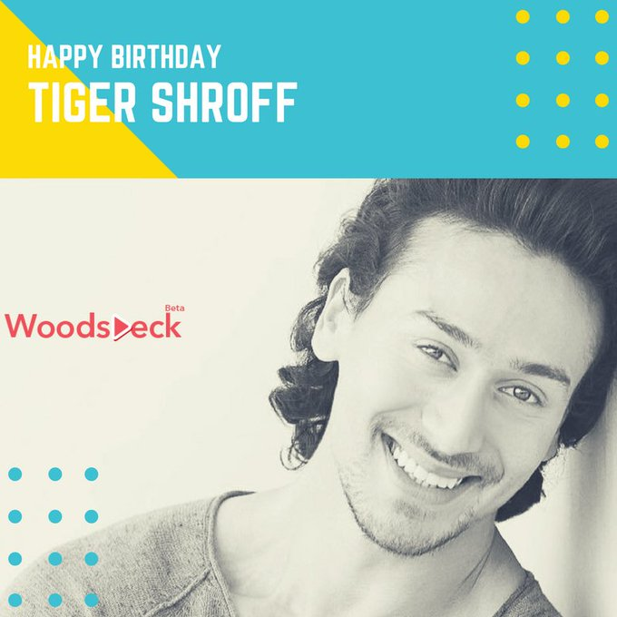 Wishing the handsome hunk A Very Happy Birthday !