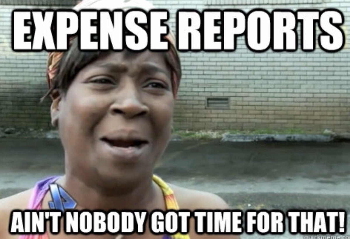 Krista Gallagher (@kristatgallagh) | Twitter on change request meme, billing report meme, bank report meme, report someone meme, time off request meme, address book meme, time sheets meme, i-9 meme, timeclock meme, year-end accounting meme, where's your timesheet meme, entropy meme, finance accounting meme, standard meme, expense reports for dummies, financial report meme, receipt meme, flight plan meme, business report meme, error report meme,