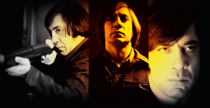 ""\""""Call it.""""  HL wishes a VERY Happy Birthday to the brilliant Javier Bardem. (Martyn)""680|349|?|en|2|edaea5faff377a6d211797039a8c912b|False|UNLIKELY|0.29201626777648926