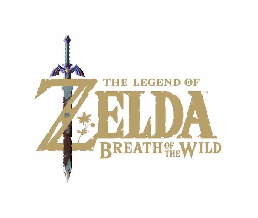 #Zelda: Breath of the Wild on #NintendoSwitch is a masterpiece.  Read our full review here: https://t.co/uoQe6XgWEI