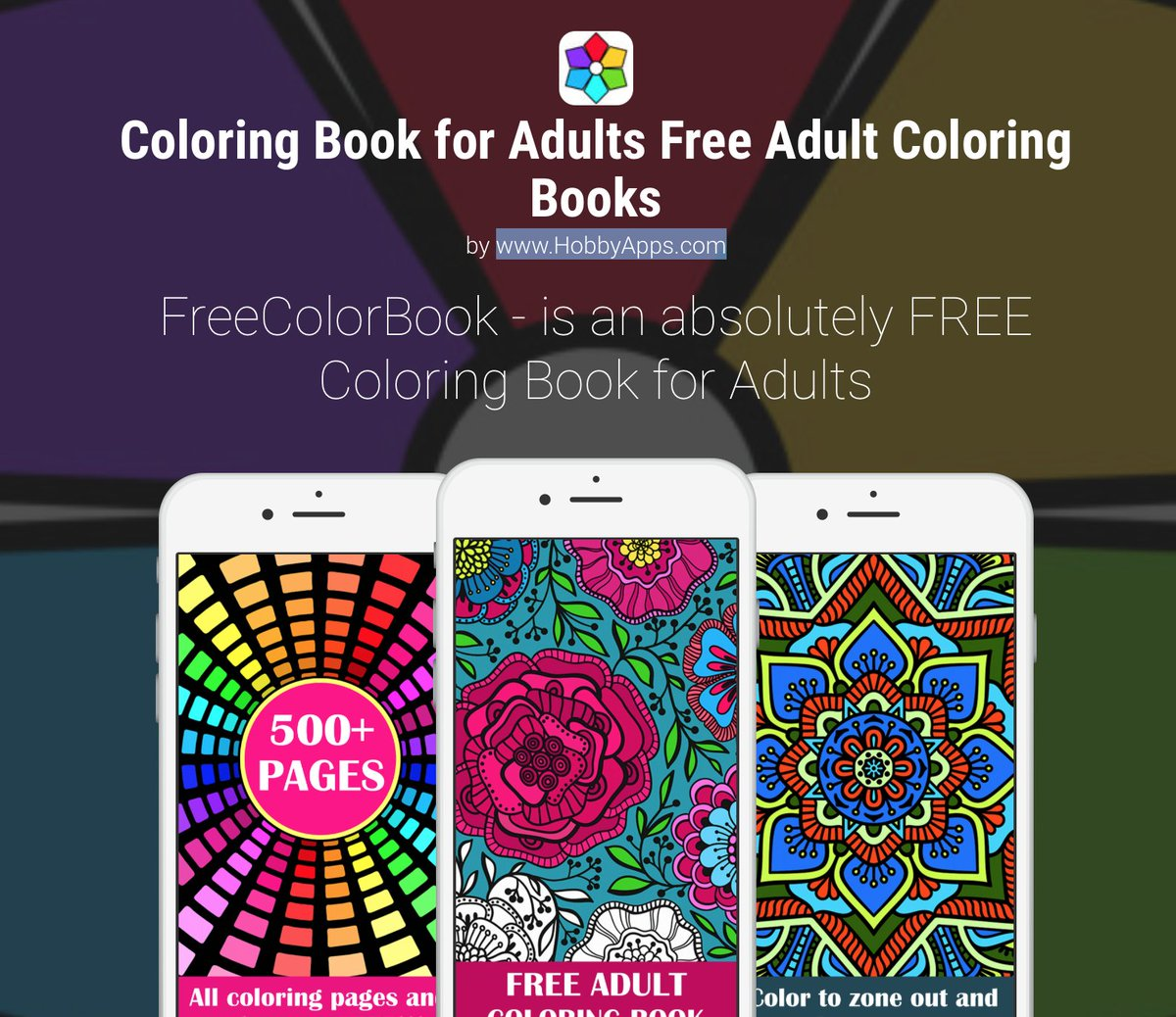 @hobbyapps We featured your coloring book as one of the Best Art Apps on  @AppAdvice: https://appadvice.com/collection/apps-for-art-lovers  …pic.twitter.com/ ...