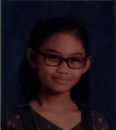PLEASE RT: Virginia Beach Police search for missing 11-year-old https://t.co/yTp9lKpsDK