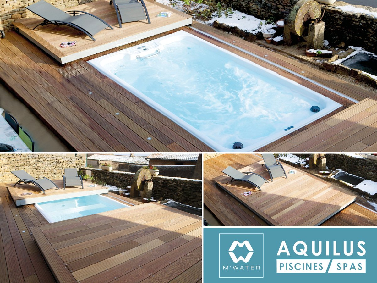 Piscines Es & Spas conceptmwater hashtag on twitter