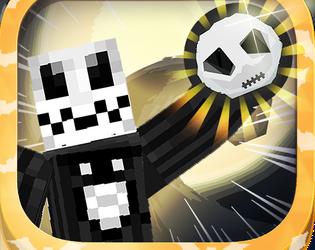 minecraft games free 3d