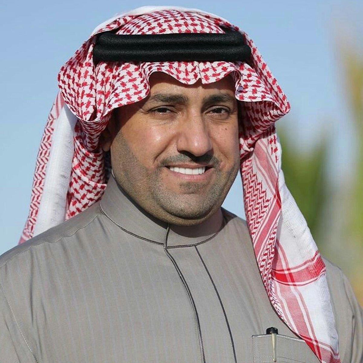 اعتقال تركي بن عبدالله
