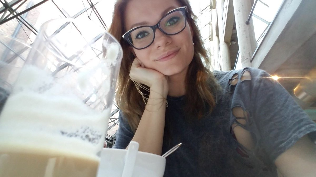 Selfie Caitlin O?Connor nude photos 2019