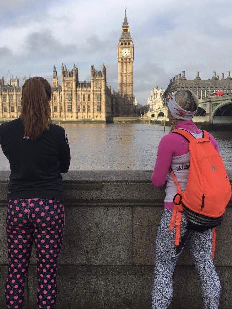 Next #LoveLondon Thames #RunningTour Friday 7am - spaces available! #VisitLondon #sightrunning #citytour #Londontour #Thamesrun<br>http://pic.twitter.com/BuFgp9fBjW