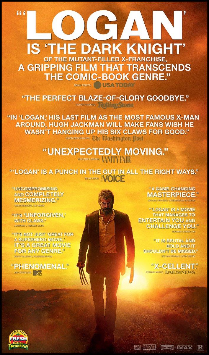 Universo cinematográfico X-Men - Página 8 C55dM_pU4AEWJV_