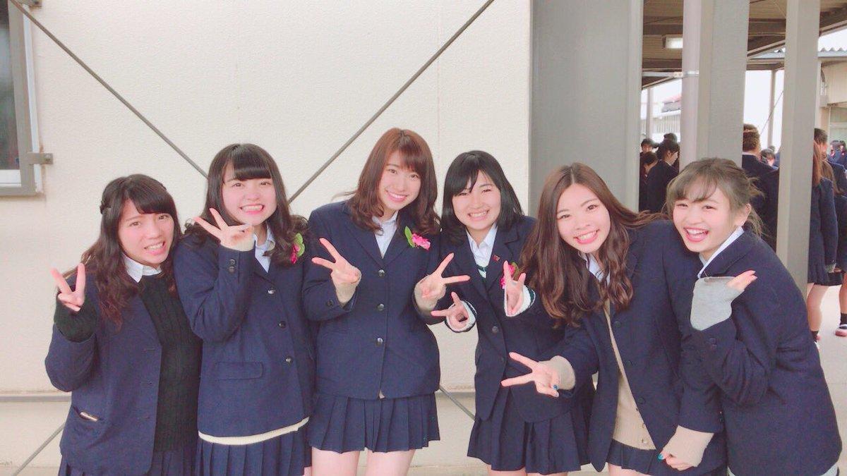 茅ヶ崎高校 hashtag on Twitter