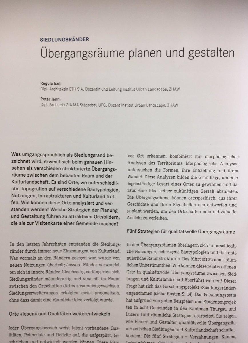 Stefan Kurath On Twitter Wieder Forschungsprojekt