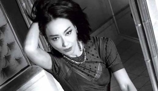 juno-asian-video