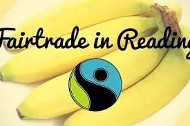 Fairtrade in Reading #WorldBookDay #FairtradeFortnight #DMUTweetYourBreak @SustainableDMU https://t.co/AAZm9sPJjL