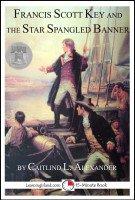 Francis Scott Key and the Star Spangled Banner -  http:// bookswhat.com/archives/49911  &nbsp;   - #Childrensbook #Earlyreader #Francisscottkey eBooks <br>http://pic.twitter.com/qsoRutIUJB