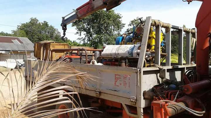 Siba Cargo Courier V Twitter Edisikirimbarang Proses Pekerjaan Barang Kiriman Alat Sondir Tanah Dari Bandung Terimakasih Telah Gunakan Jasa Siba Https T Co 2s8ulwsafg