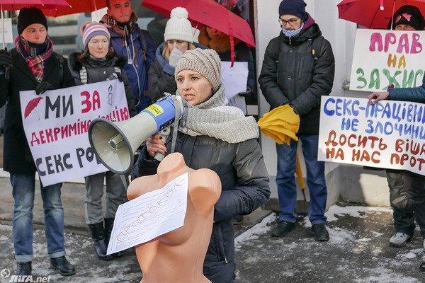 legalizatsiya-prostitutsii-za-p