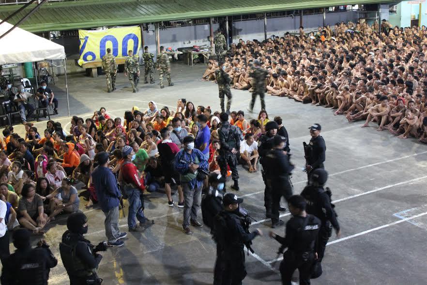 Xxx gifs police women
