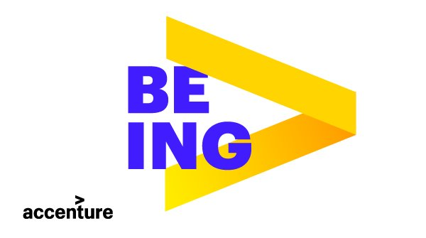 Iab South Africa On Twitter Accenturesa Is Known For Their