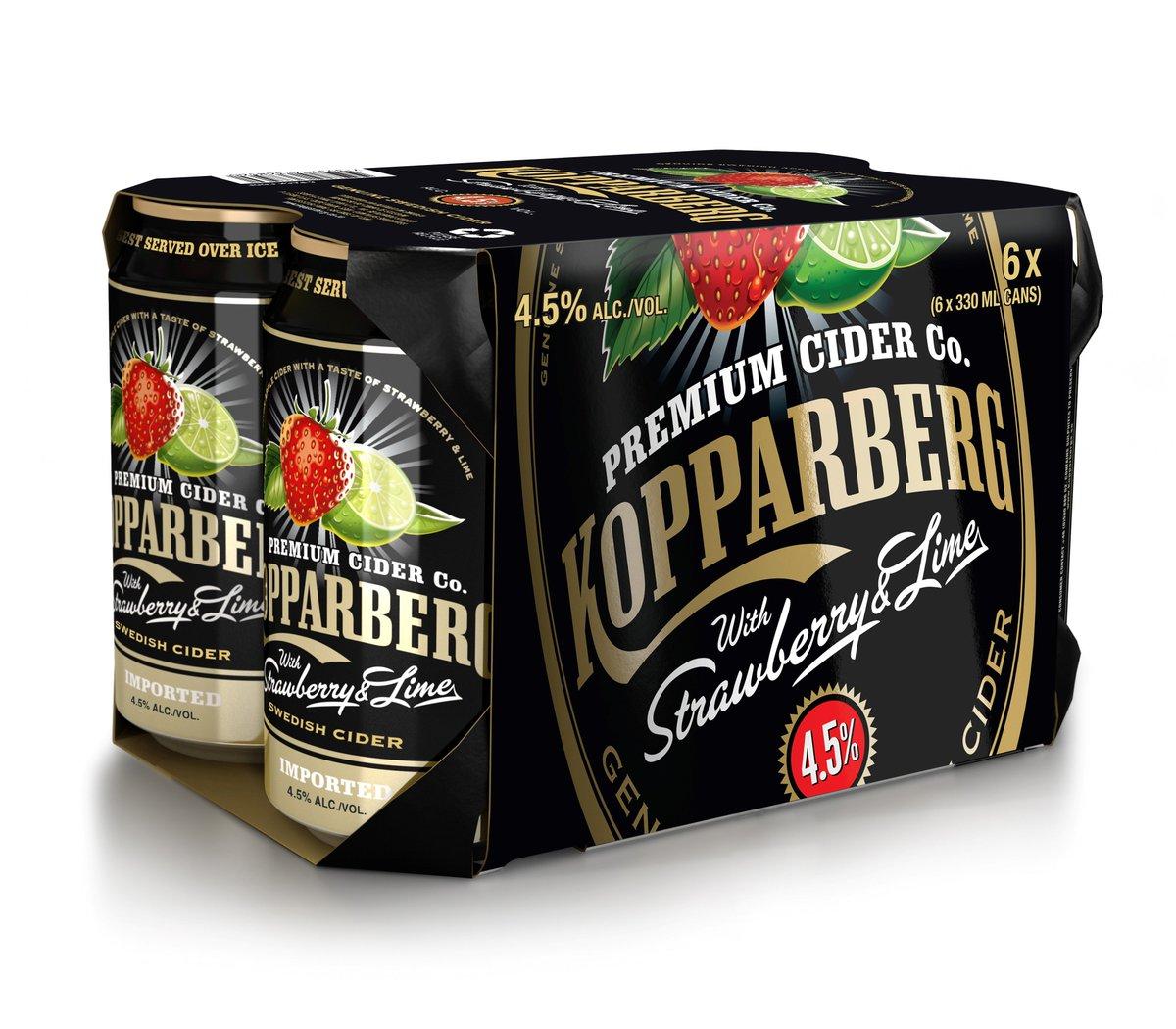 Morrisons kopparberg mixed fruits 250ml product information - 0 Replies Retweets 4 Likes Kopparberg Sa Kopparbergsa Twitter Source Kopparberg Mixed Fruit Cider