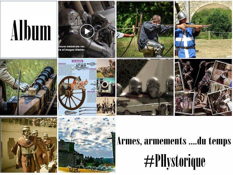 Catalogue Armes, armements.du temps #PHystorique  http:// lesportesdutemps.canalblog.com/archives/2017/ 03/02/34999133.html &nbsp; …  #Médiévales #Combats #Armes #Armements #Légion #Romain #Histoire ..<br>http://pic.twitter.com/TjuDGl6TlB