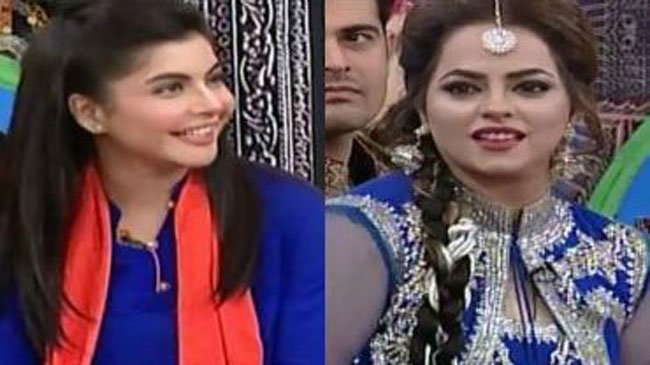 Good Morning Pakistan – 2nd March 2017 in HD thumbnail