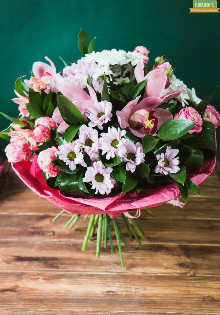 Букеты из хризантем - всегда яркие и нарядные!😍  Заказать понравившийся можно здесь ➡ https://t.co/TcjKXR675k #flora2000ru #цветы #букеты https://t.co/vOwmnIGcBk