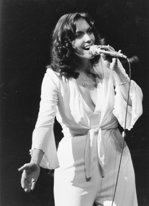 Happy Birthday,Karen Carpenter !
