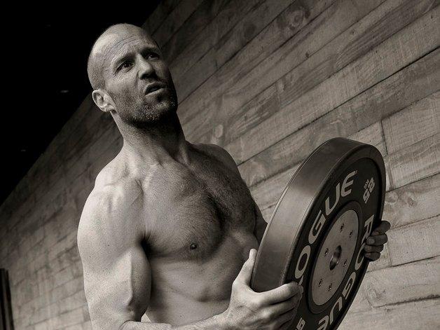 calisthenics the new age of fitness pdf