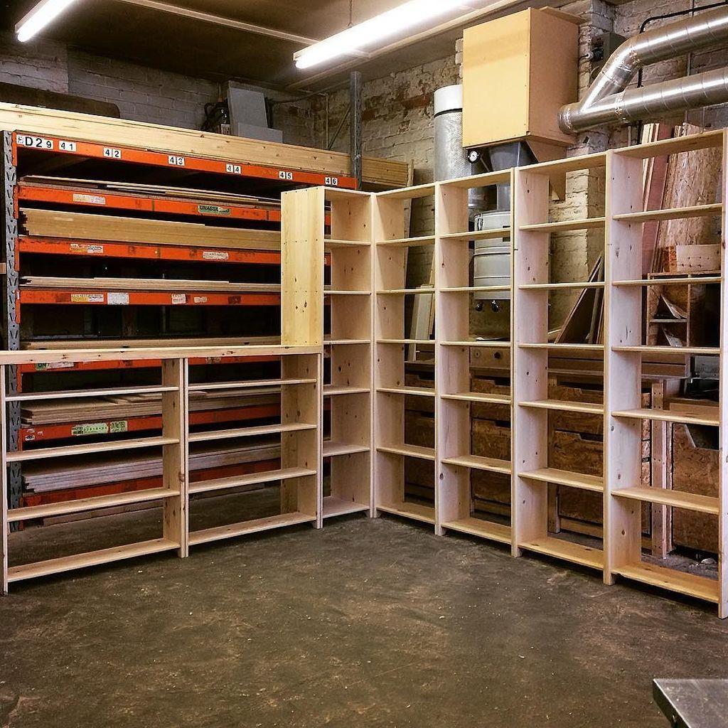 Konstruktionslehre: Methoden und Anwendung