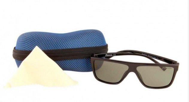 28e141cc1 #Panache 1519 Numero Uno C1 Black Green Classic Aviator Stylish #Sunglasses .pic.twitter.com/GBaxKEPaBX