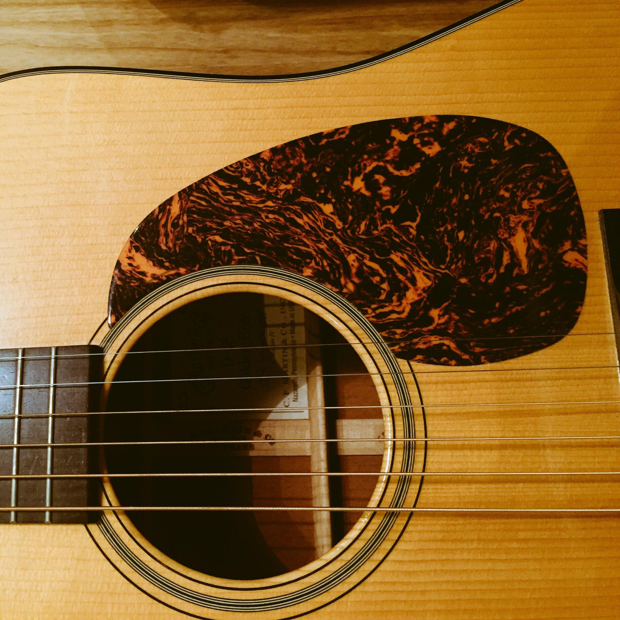 齊藤 ジョニー ギター