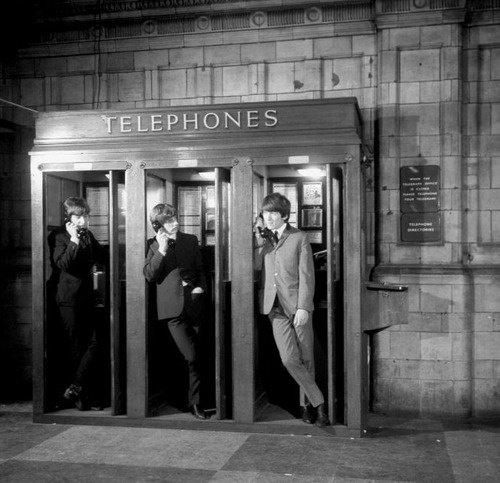 C56cp5qU0AAqdIX - Marylebone station's anniversary #2