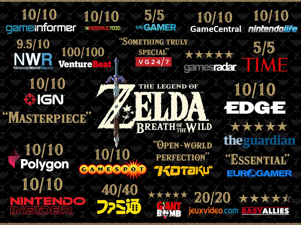 [Games] Conferência do Nintendo Switch - Tópico Oficial - Página 3 C56iOgUWAAUeZ7u