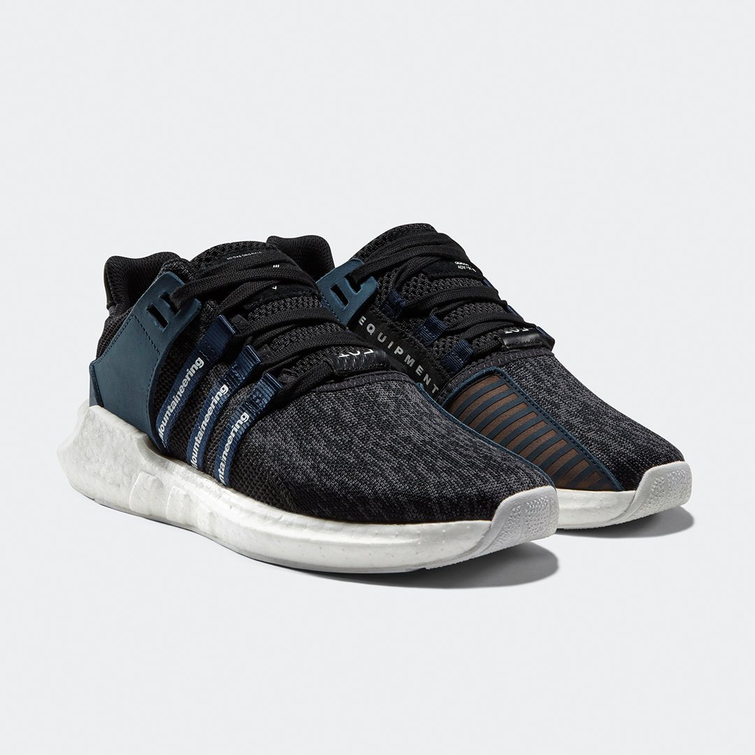 separation shoes 4f5bd b4681 adidas alerts on Twitter: